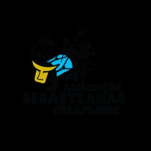 logo_Asbt_500x500