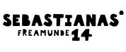 Sebastianas | Freamunde