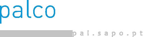 Logo_Palco_Fundos_Escuros_P