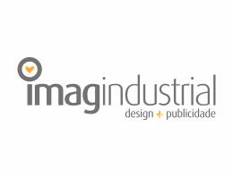 sbt14_imagindustrial_260x200x72