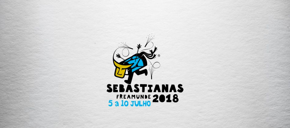 sebastianas2018_website_950x420_S01