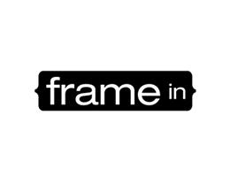 framein_260x200x72