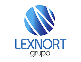 lexnort_260x200x72