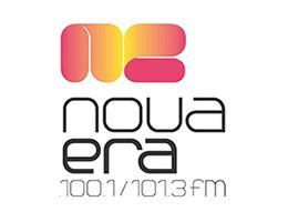 novaera_260x200x72