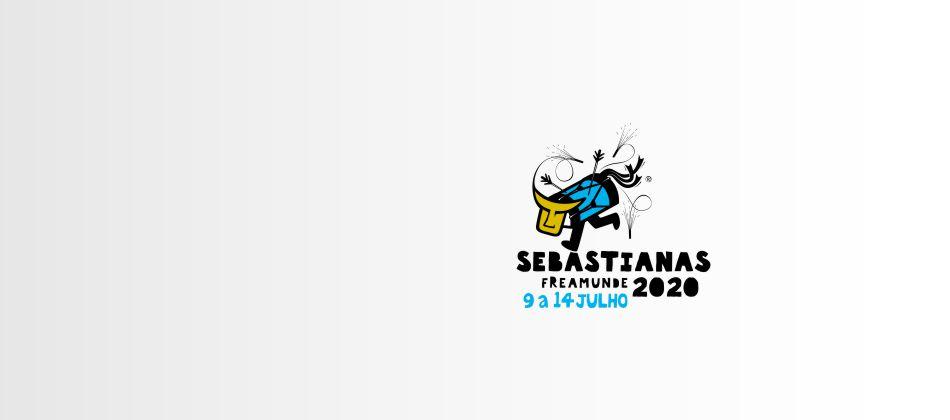Sebastianas_2020_950x420