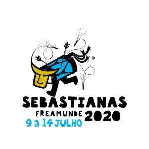 Sebastianas 2020 Freamunde