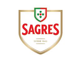 sagres_260x200x72